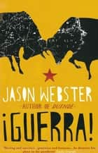 Guerra ebook by Jason Webster