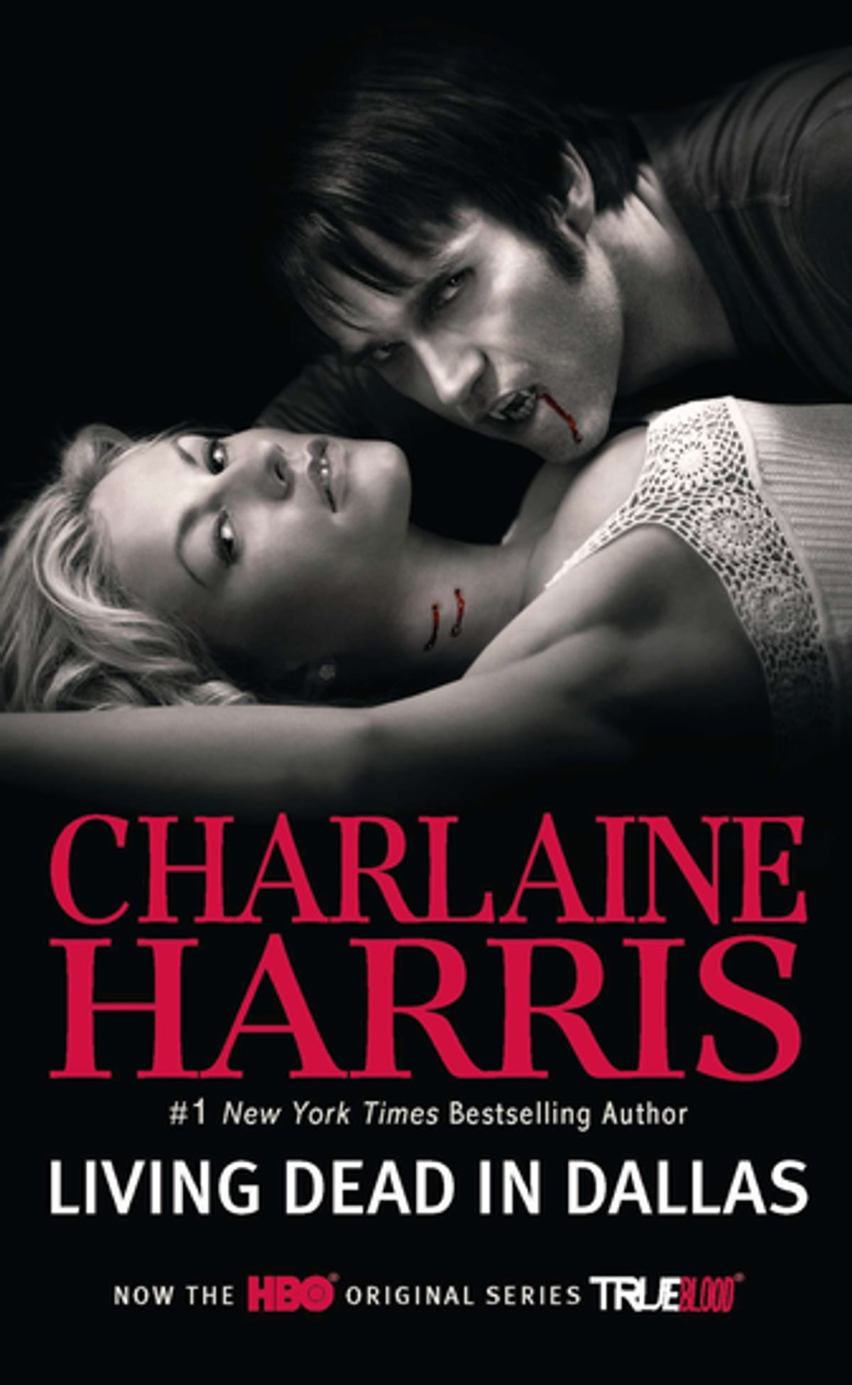 Living Dead In Dallas Ebook By Charlaine Harris  9781101134047  Rakuten  Kobo
