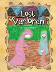 Lost Verloren ebook by Natascha Moore