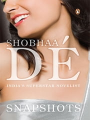 Second Thoughts ebook by Shobhaa De