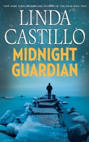 Midnight Guardian ebook by Linda Castillo