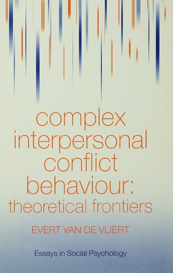 an analysis of interpersonal and group perspectives in social psychology Frame analysis edit framing theory and frame analysis is a broad theoretical approach that has been used in communication studies , news (johnson-cartee, 1995), politics, and social movements among other applications.