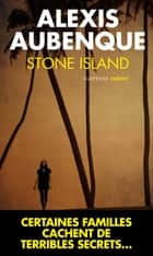 Stone Island ebook by Alexis Aubenque