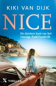 Nice ebook by Kiki van Dijk