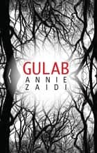 Gulab ebook by