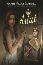 The Artist ebook by Michele Wallace Campanelli