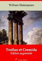 Troïlus et Cressida - Nouvelle édition augmentée | Arvensa Editions ebook by William Shakespeare, François-Victor Hugo