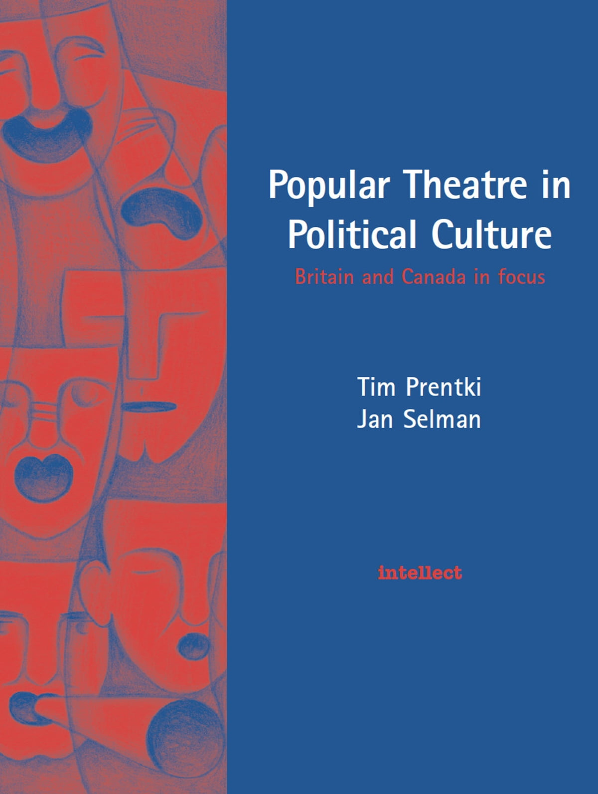 changes in political culture between 2004 By focusing on the connection between popular culture and political representation, i hope to show how each draws on elements of the other in the relationships they establish this article, therefore, uses only two categories of celebrity politician.