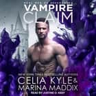 Vampire Claim audiobook by