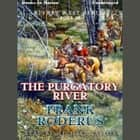 The Purgatory River audiobook by Frank Roderus
