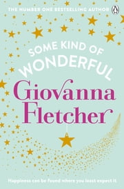 Some Kind of Wonderful ebook by Giovanna Fletcher