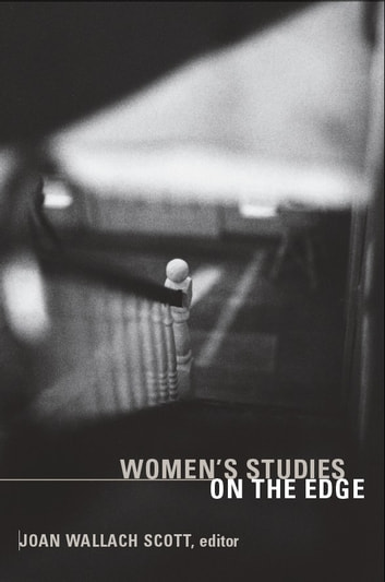 Women's Studies on the Edge ebook by Wendy Brown,Robyn Wiegman,Gayle Salamon