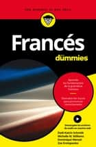 Francés para Dummies ebook by Dodi-Katrin Schmidt, Dominique Wenzel, Michele M. Williams,...