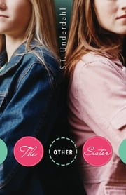 Other Sister ebook by S.T. Underdahl