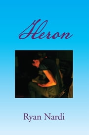 Heron ebook by Ryan Nardi