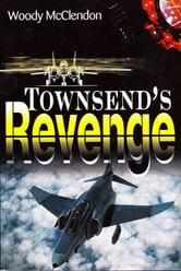 Townsend's Revenge ebook by Woody McClendon