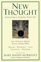 New Thought PA ebook by Mary Manin Morrissey