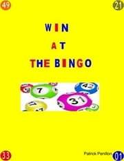 Win at the Bingo ebook by Patrick Penillon