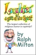 Laughter ebook by Ralph Milton