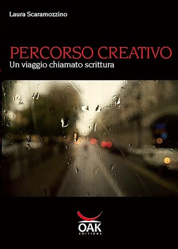 Percorso creativo ebook by Luca Scaramozzino