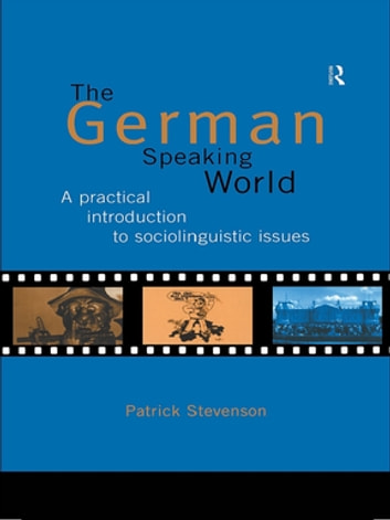 an introduction to the issue of the german economy From sick man of europe to economic superstar: germany's in 1989 and the dramatic cost of reunifi cation burdened the german economy cation burdened the.