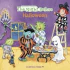 The Night Before Halloween ebook by Natasha Wing, Cynthia Fisher, Gregory St. James