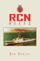 RCN Reefs ebook by Bob Orrick