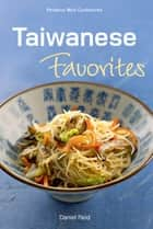 Mini Taiwanese Favorites ebook by Daniel Reid, Reid
