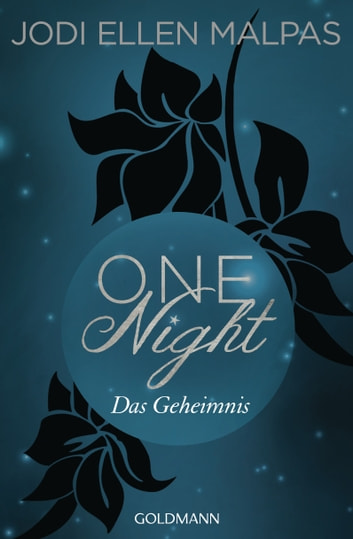 One Night - Das Geheimnis - Die One Night-Saga 2 ebook by Jodi Ellen Malpas
