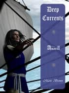 Deep Currents ebook by Marie Brown