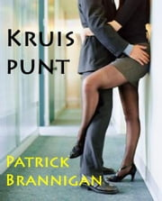 Kruispunt ebook by Patrick Brannigan