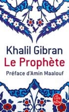 Le Prophète ebook by
