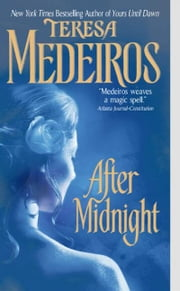 After Midnight ebook by Teresa Medeiros