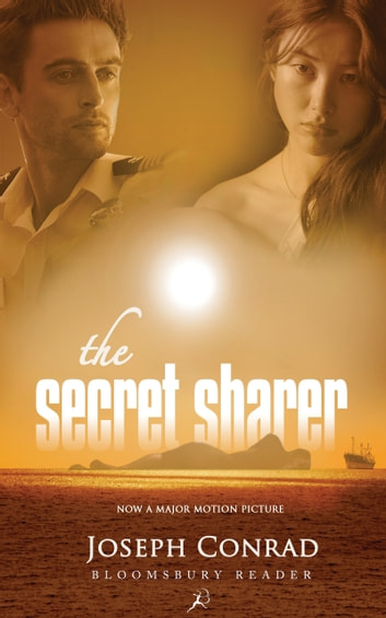 an analysis of the short story the secret sharer by joseph conrad Immediately download the the secret sharer summary, chapter-by-chapter analysis  joseph conrad's the secret sharer was  of the short story the secret.