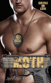 Moth ebook by jennifer foor
