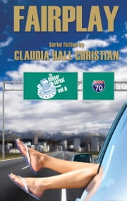 Fairplay ebook by Claudia Hall Christian