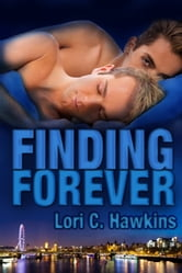 Finding Forever ebook by Lori C. Hawkins