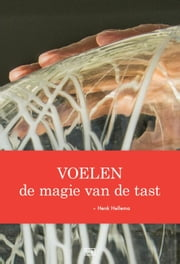 Voelen ebook by Henk Hellema