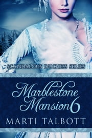 Marblestone Mansion, Book 6 ebook by Marti Talbott