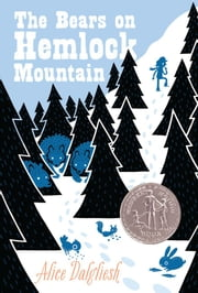 The Bears on Hemlock Mountain ebook by Alice Dalgliesh,Helen Sewell