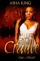 Cat's in the Cradle ebook by Asha King