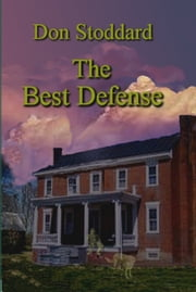 The Best Defense ebook by Don Stoddard