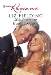 SOS: Convenient Husband Required ebook by Liz Fielding