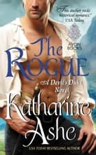 The Rogue - A Devil's Duke Novel ebook by