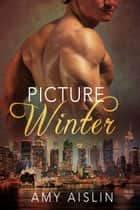 Picture Winter ebook by Amy Aislin