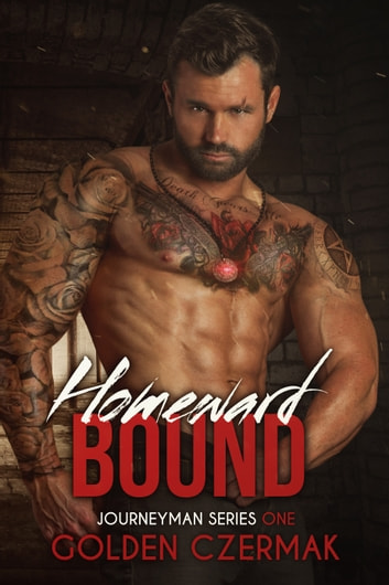 Homeward Bound ebook by Golden Czermak