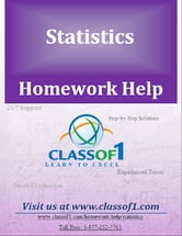 Multiple Linear Regression Analysis ebook by Homework Help Classof1