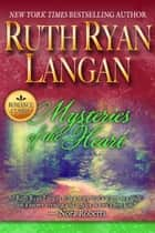 Mysteries of the Heart ebook by Ruth Ryan Langan