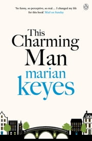 This Charming Man ebook by Marian Keyes