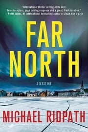Far North ebook by Michael Ridpath